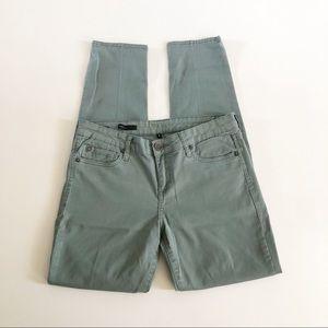 KUT Diana Skinny Jeans Size 8